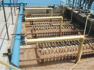 膜生物反应器 (3)